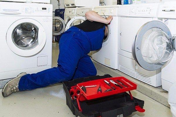 washing-machine-repair-full