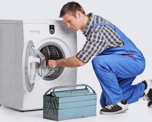 dryer repair in dubai and sharjah